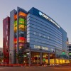 Childrens Hospital of Orange County